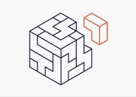 Monolith یا Microservice - کدام گزینه برای شما بهترین است؟