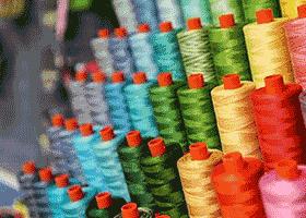 معرفی کاربردی threadها در Node 10.5.0