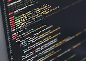 بهترین ابزارهای Back-End در توسعه وب