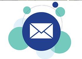 چگونه از لاراول ایمیل ارسال کنیم، و چرا باید از سرویس خارجی استفاده کنیم ؟