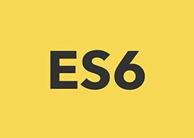 Mapها در JavaScript ES6