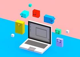 3 استراتژی برای ایجاد فرهنگ طراحی در جایی که کار میکنید