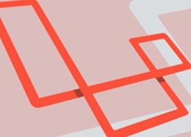 اعتبارسنجی حداکثر حجم فایل را در لاراول PHP و Web-Server
