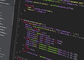 5 چیزی که برای تبدیل شدن به توسعهدهنده Server-Side باید بدانید