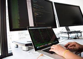 ۳۵ عادت بد برنامهنویسان - بخش دوم