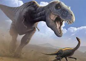 درک JavaScript مدرن برای دایناسورها - بخش اول