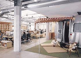 تجربه استفاده از React Native در Airbnb : بخش اول