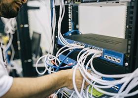 اقداماتی ساده برای بالا بردن کارایی سمت سرور اپلیکیشنهای وب