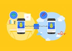چیستی، چرایی و چگونگی وب اپلیکیشنهای پیشرونده