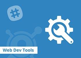 100 منبع و ابزار عالی برای توسعهدهندگان وب – بخش اول