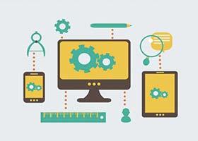 100 منبع و ابزار عالی برای توسعهدهندگان وب – بخش دوم