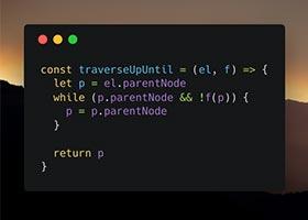 چگونه کد خود را خواناتر کنیم؟