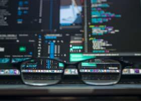 شروع به توسعه وب روی آندروید