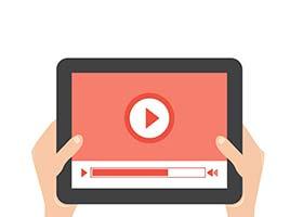 ۸ نکته بهینهسازی ویدیوها برای بارگذاری سریعتر