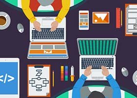 ۱۰۰ منبع و ابزار عالی برای توسعهدهندگان وب – بخش سوم
