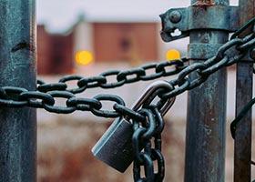مقدمهای برای امنیت وب