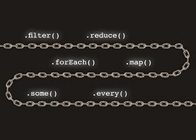متدهای آرایه و آبجکت پرکاربرد JavaScript