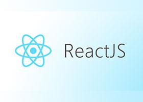 پیادهسازی اسکرول کردن نرم در React