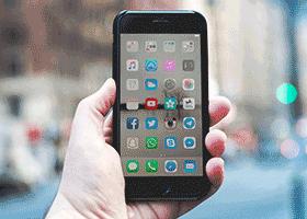5 راه متفاوت برای توسعه یک اپلیکیشن موبایل