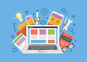 10 ابزار جدید برای طراحان وب در سال 2018