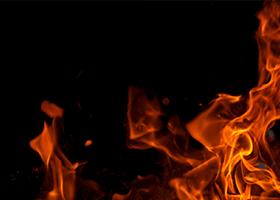 InfernoJS 6.0.0 : یک کتابخانه React برای ساخت رابطهای کاربری با کارایی بالا