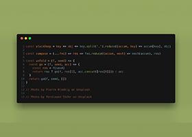 تمیز کردن کدها با استفاده از Prettier