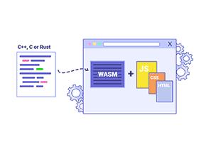 WebAssembly: چگونگی و چرایی