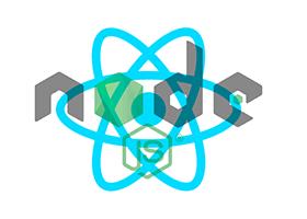 چرا توسعه دهندگان React عاشق Node هستند؟