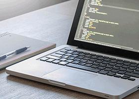 تفاوت میان زبانهای برنامهنویسی، برچسبگذاری و اسکریپتی