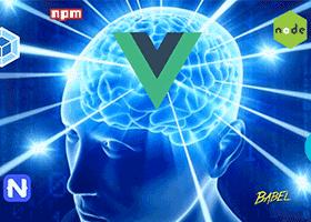 توسعهدهی Vue در سال ۲۰۱۹: آنچه که باید بدانید