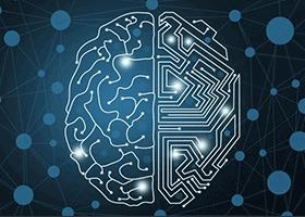 اهمیت هوش مصنوعی برای توسعهدهندگان وب