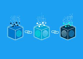 آیا blockchain یک گرایش رو به شکست است، یا این که میتواند یک دنیای بهتر بسازد؟