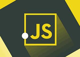 درسهایی که در طی دو سال برنامهنویسی تابعی JavaScript یاد گرفتم