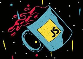4 روش برای ایجاد اشیا در جاوااسکریپت