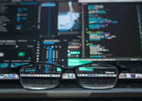 آموزش ساخت یک زبان برنامه نویسی - بخش دوم