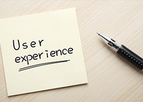 تجربه کاربری چیست و چرا باید به آن اهمیت بدهم؟