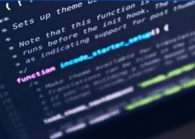 یک دلیل واقعی برای این سوال که چرا همه باید کدنویسی یاد بگیرند؟