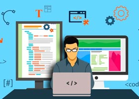 چرا هر توسعهدهندهای باید به یک مشاور مهندسی نرمافزار تبدیل شود؟