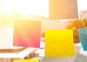 ۷ مانعی که هر استارتاپ باید برای رسیدن به موفقیت از آن بگذرد
