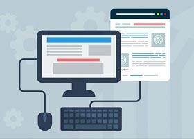 معرفی 6 ابزار برای توسعهدهندگان Front-End