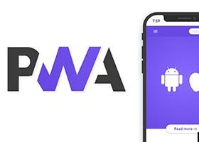 مزایا و معایب وباپلیکیشنهای pwa