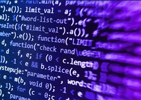 ۷ مفهوم برنامهنویسی که همه باید بدانند