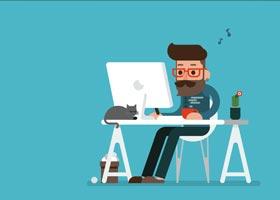 ۱۰ مهارت لازم برای موفقیت در کار بر روی وب