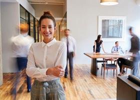 ۱۳ عادت مثبتی که میتواند موفقیت شما را تقویت کند