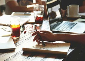 چه انتظاراتی را به عنوان یک فریلنسر در طراحی وب داشته باشیم