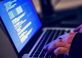 5 زبان برنامهنویسی پردرآمد در سال ۲۰۱۹