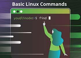 مقدمهای بر پراستفادهترین دستورات کاربردی ترمینال سیستم عامل لینوکس