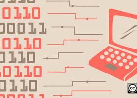 زبان برنامهنویسی چیست؟