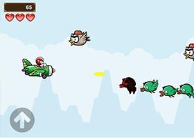 بهترین موتورهای بازی JavaScript و بازیهایی که میتوانید دانلود کنید