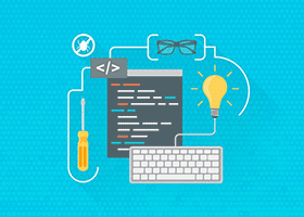 10 تکنیک خلاقانه با Box Shadow در CSS3